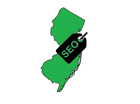 NJ SEO | #1 NJ Search Engine Optimization Company