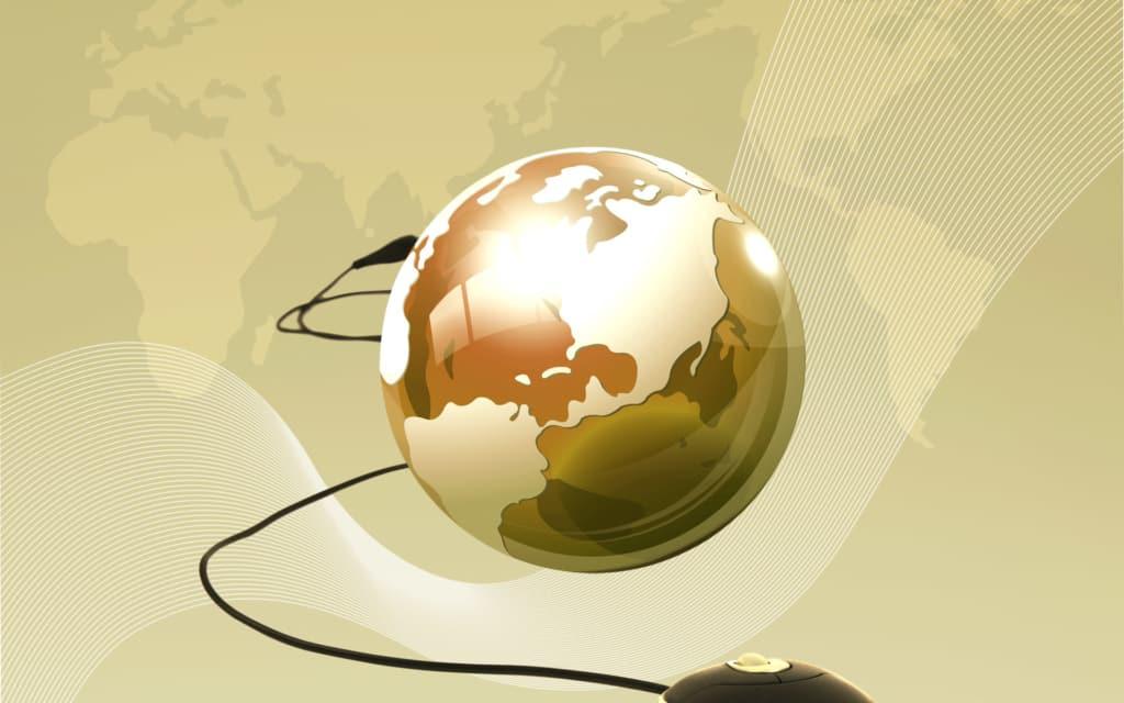 Business Website Aberdeen Township