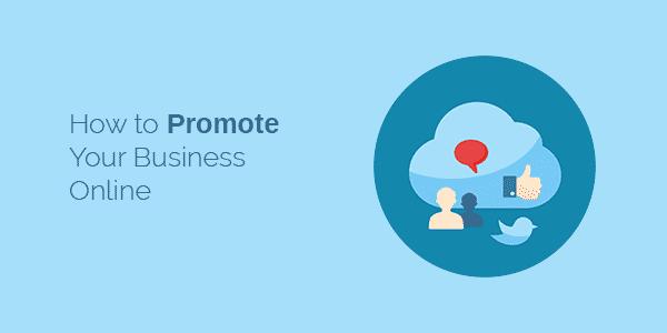 Business Website Bedminster