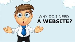 Business Website Bellmawr