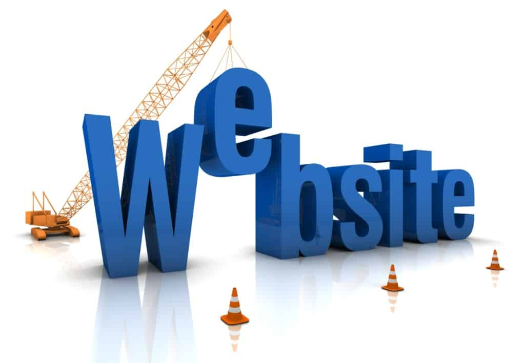 Business Website Carteret