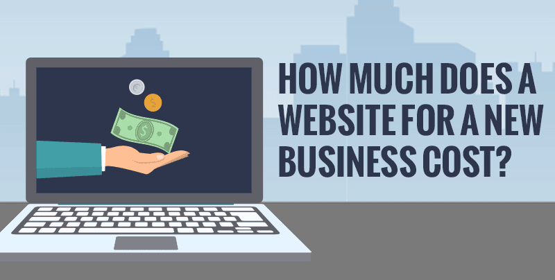 Business Website Florence Township