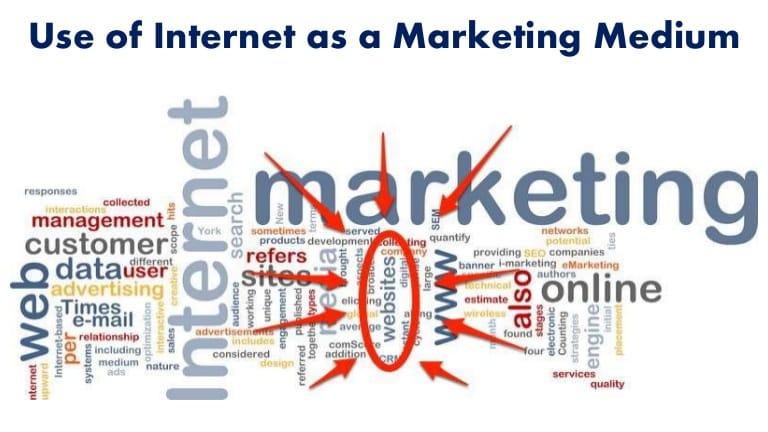 Business Website Gloucester City