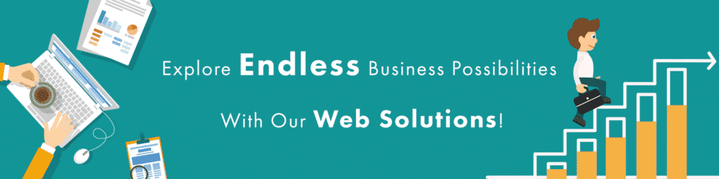 Business Website Hardwick Township