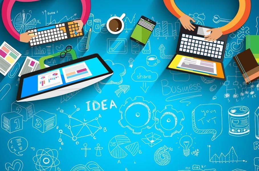Business Website Helmetta