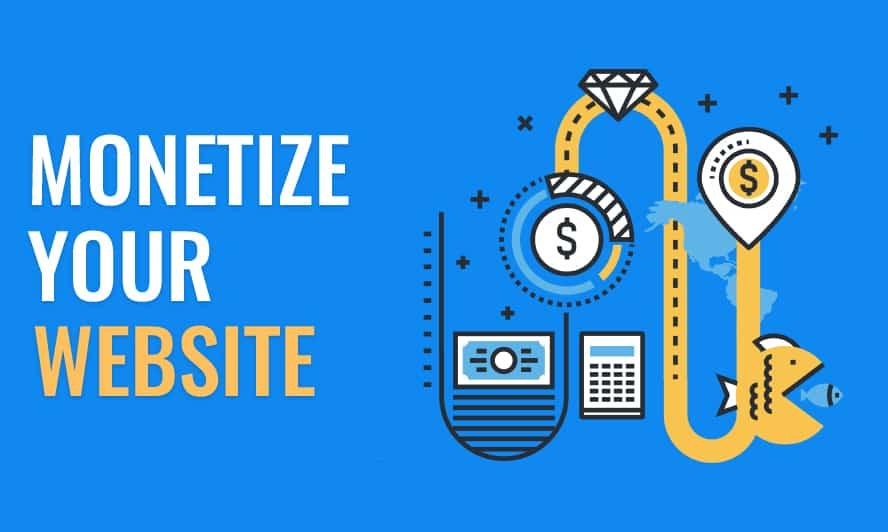 Business Website Keyport