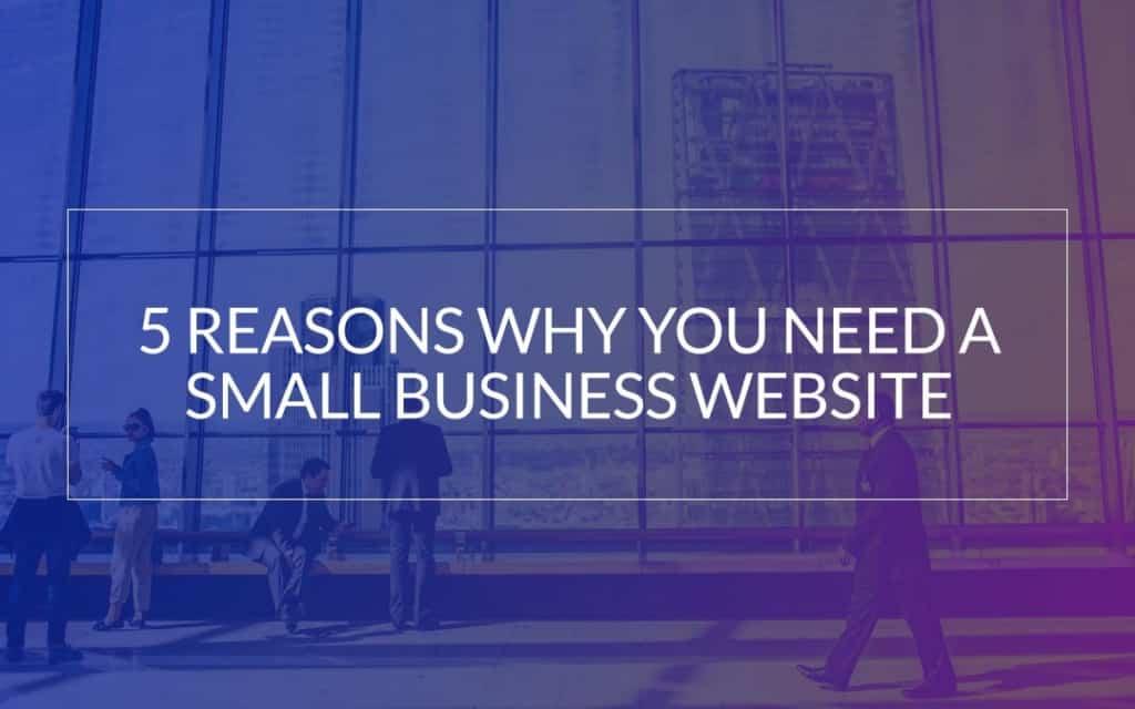 Business Website Lebanon Township