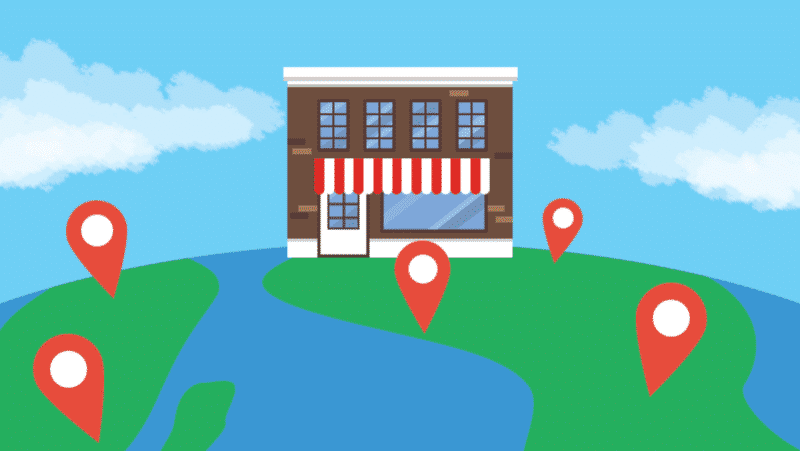 Business Website Little Ferry