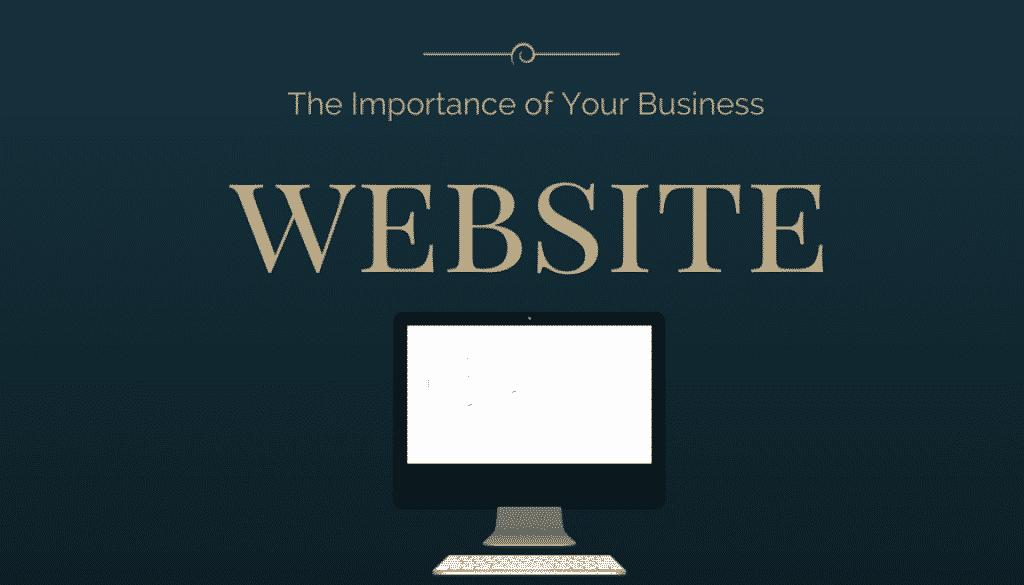 Business Website Medford Lakes