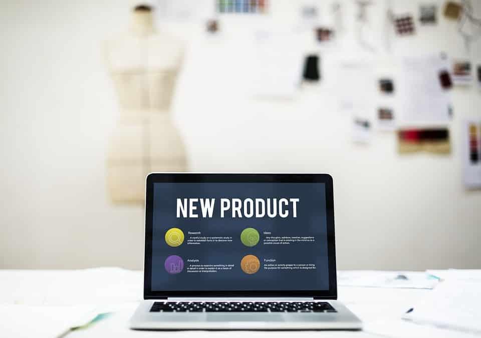 Business Website Medford