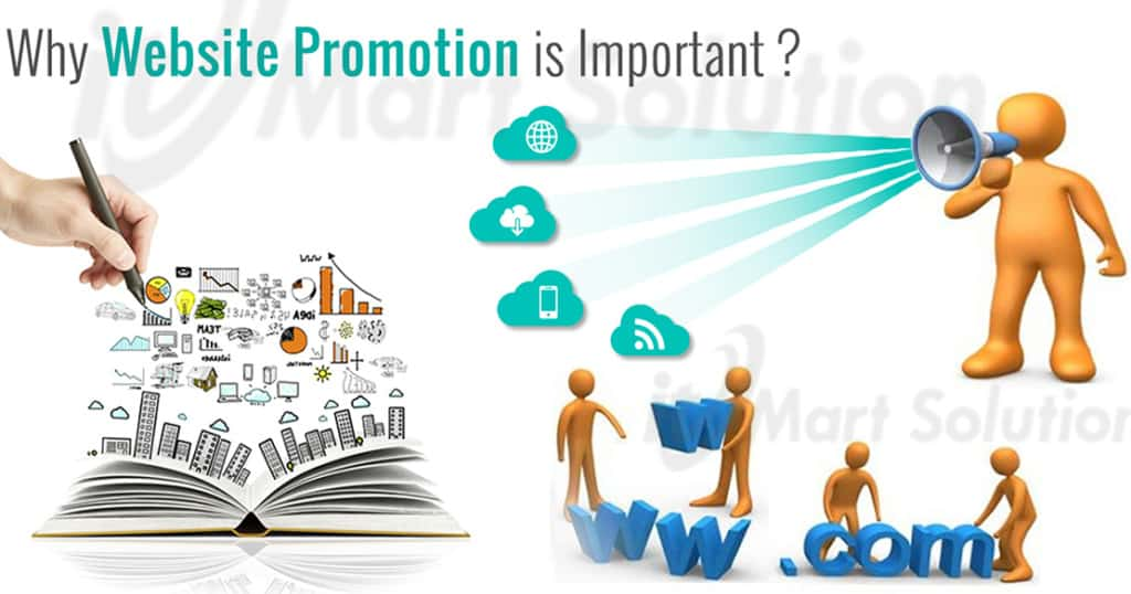 Business Website Mountain Lakes