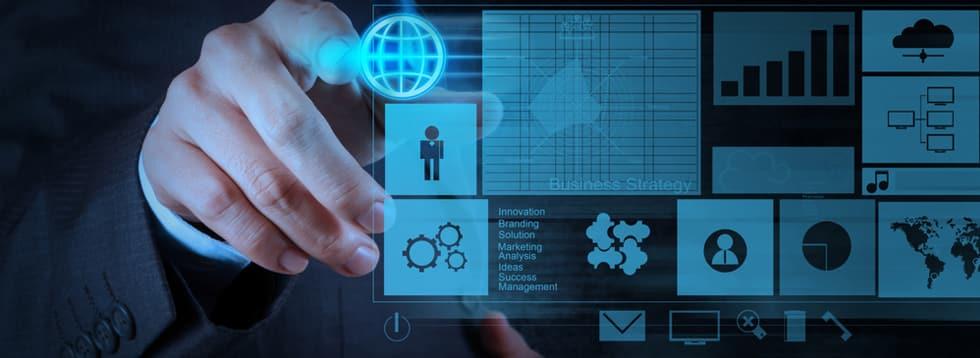 Business Website Netcong