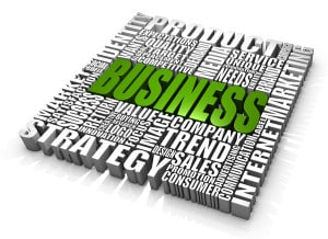 Business Website Oakland