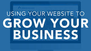 Business Website Old Bridge Township
