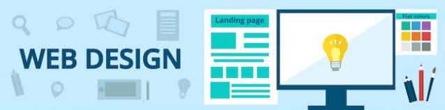 Business Website Peapack and Gladstone