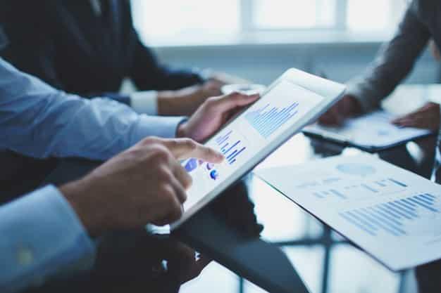Business Website Penns Grove