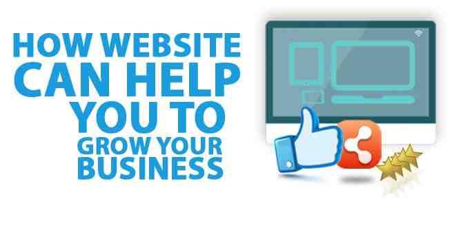 Business Website Pompton Lakes