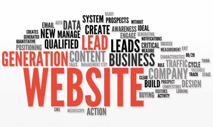 Business Website Rocky Hill
