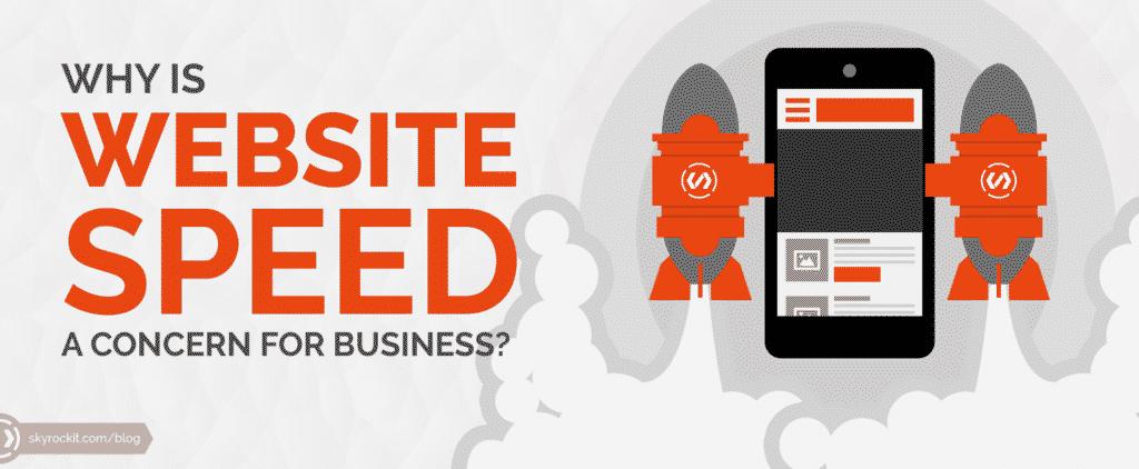 Business Website Teaneck