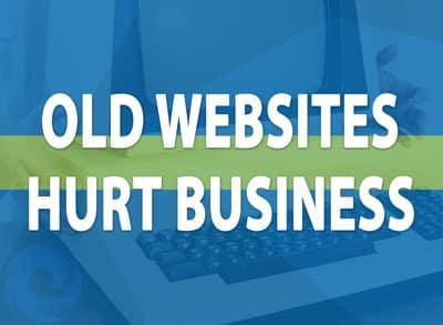 Business Website Voorhees Township