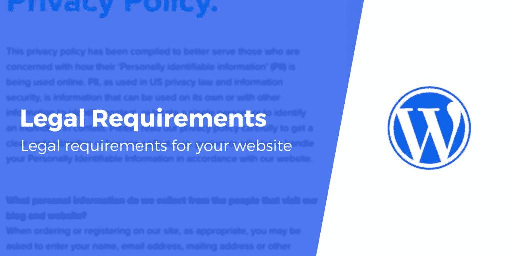 Get a Website Palmyra