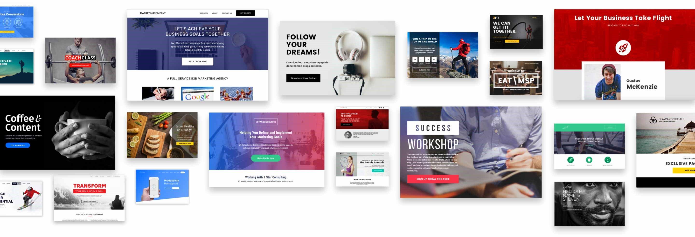 Get a Website Pitman