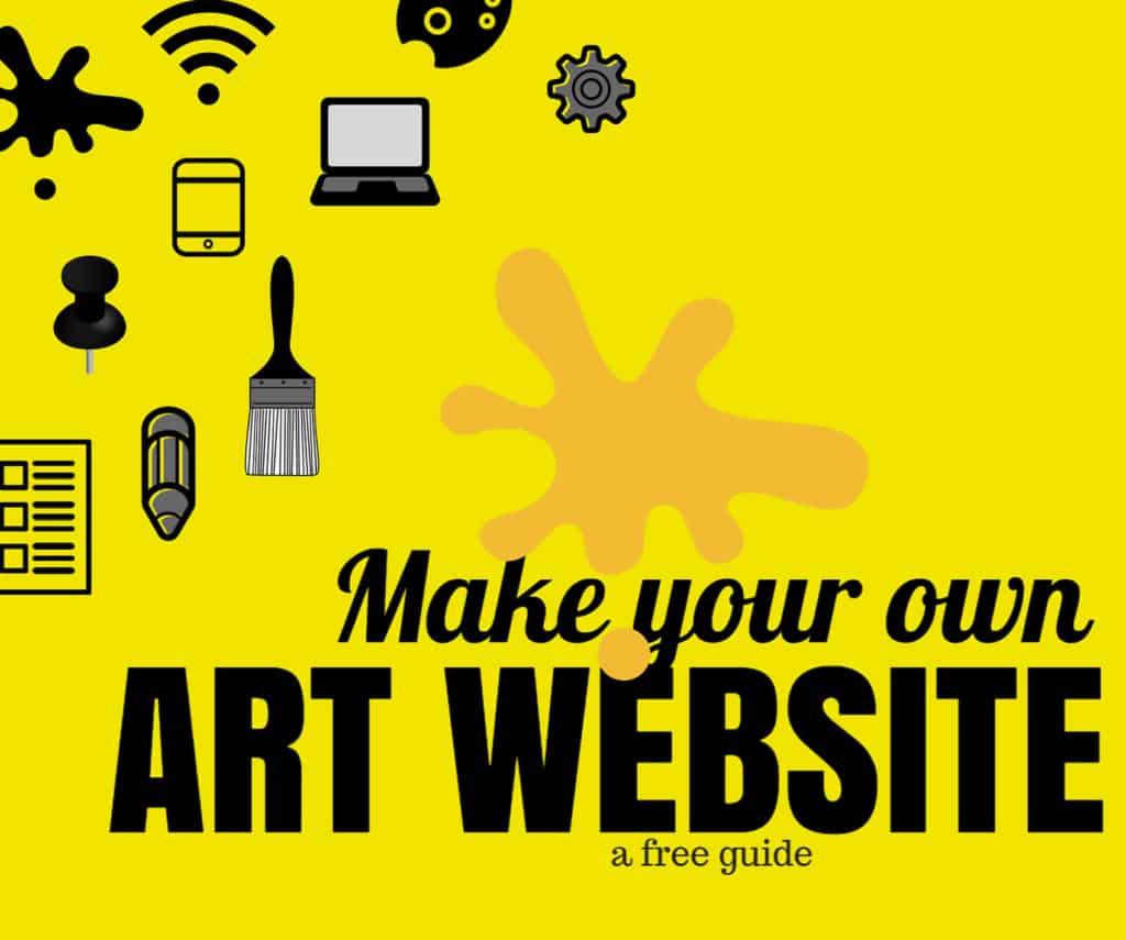 Get a Website Roseland