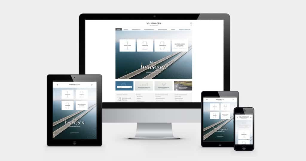 Get a website Ocean Gate