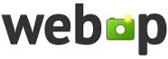Google WebP Image Compression SEO