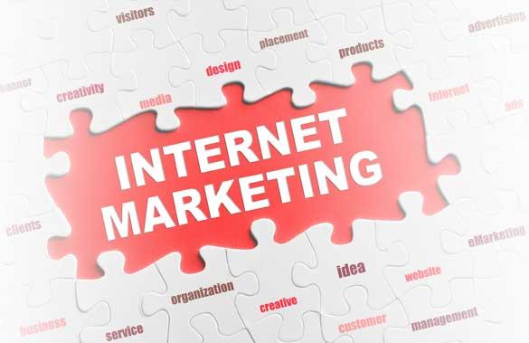 Internet Marketing Atlantic City