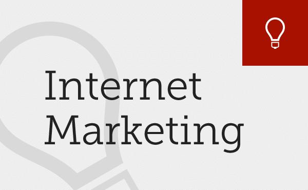 Internet Marketing Audubon