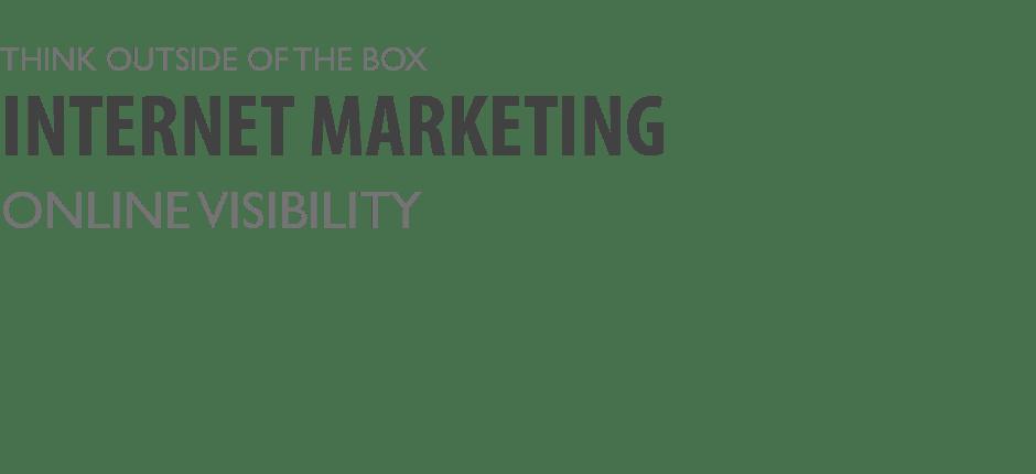 Internet Marketing Avon-by-the-Sea