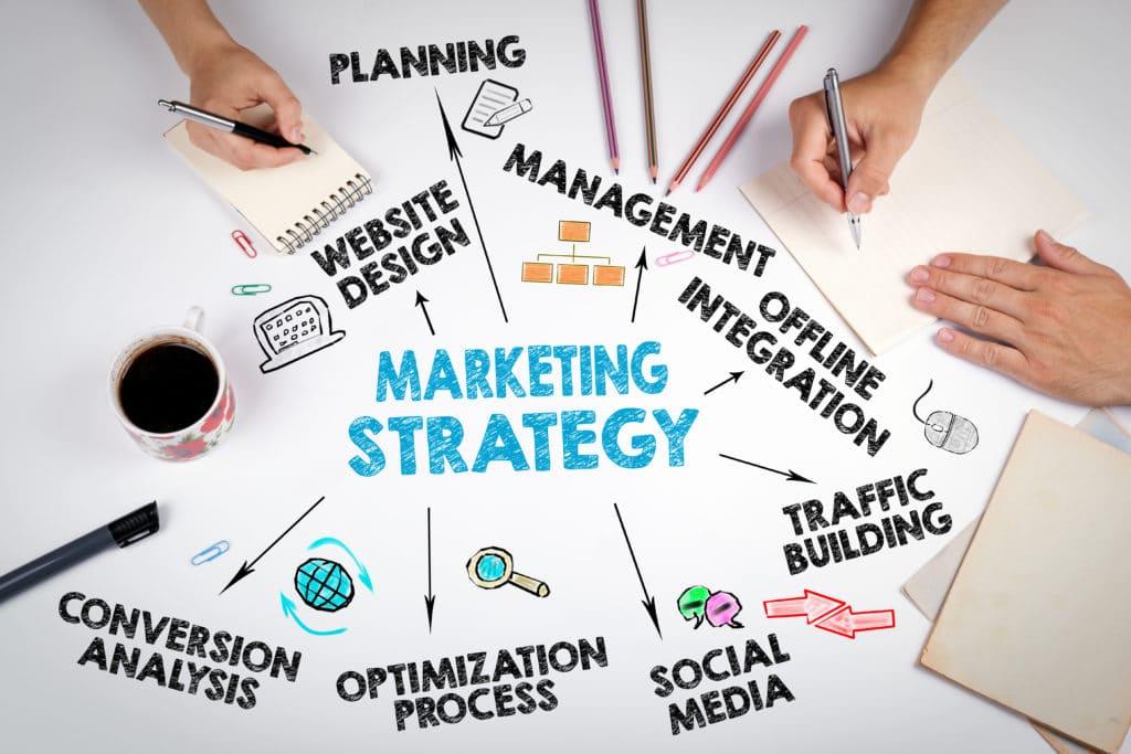 Internet Marketing Barnegat Light