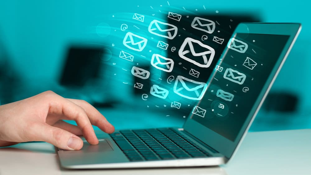 Internet Marketing Bass River Township
