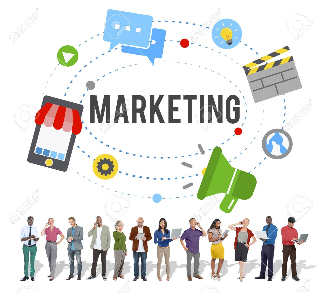 Internet Marketing Bellmawr