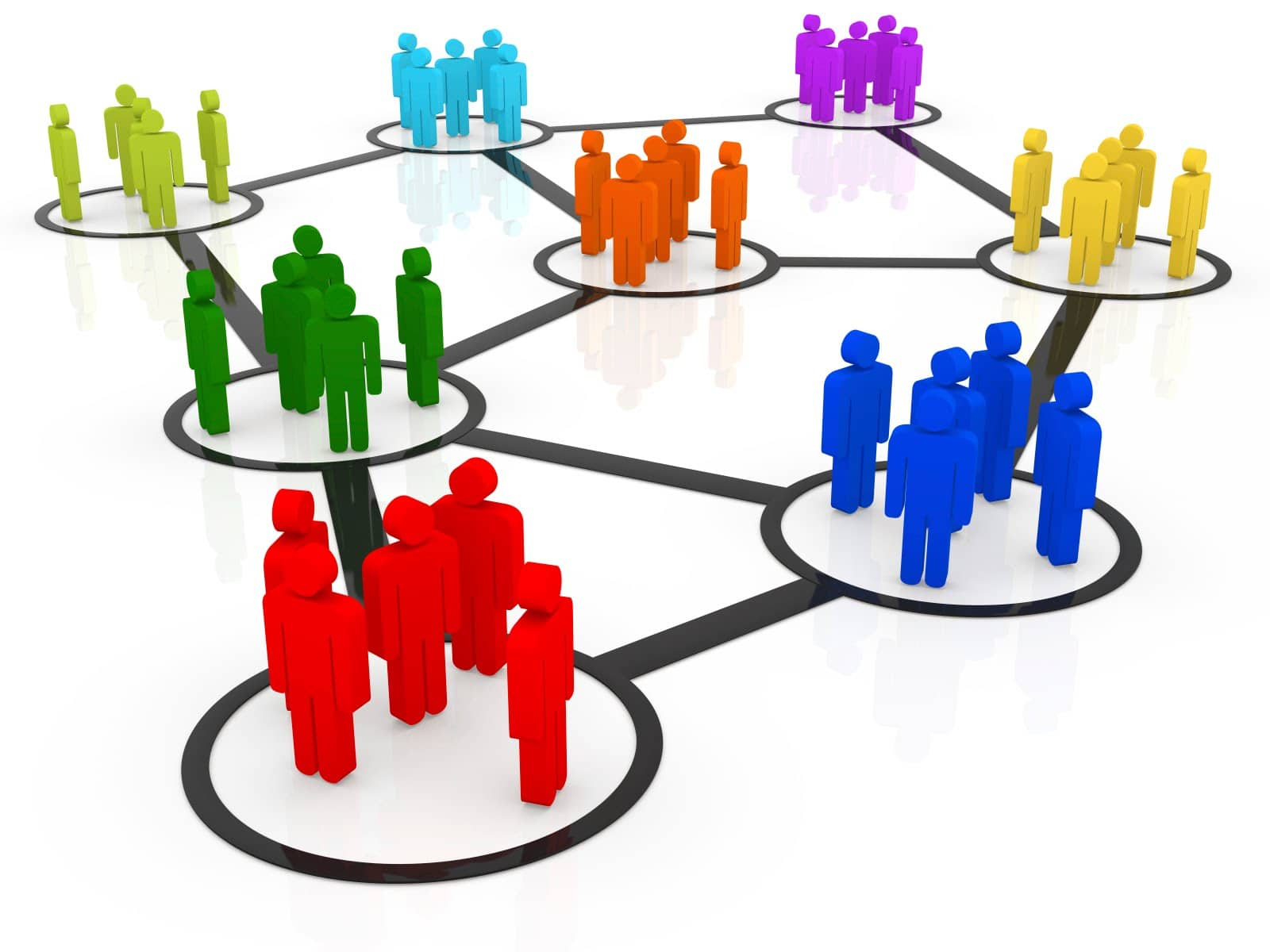 Internet Marketing Belvidere