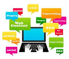 Internet Marketing Bogota