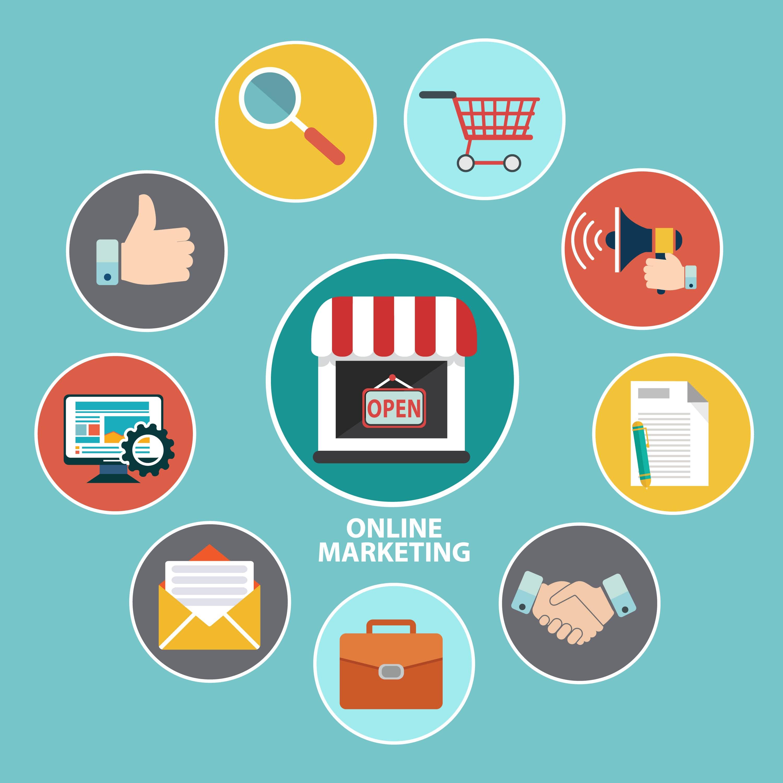 Internet Marketing Brick Township