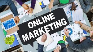 Internet Marketing Burlington