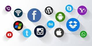 Internet Marketing Califon