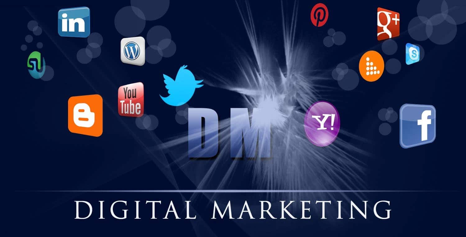 Internet Marketing Chesterfield Township