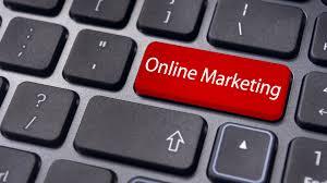 Internet Marketing Clifton