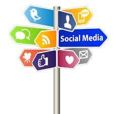 Internet Marketing Delaware Township