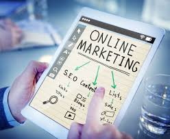 Internet Marketing Eagleswood Township