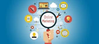 Internet Marketing Egg Harbor City