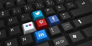 Internet Marketing Egg Harbor Township