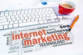 Internet Marketing Elizabeth