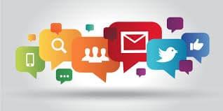 Internet Marketing Evesham Township