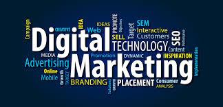 Internet Marketing Ewing Township