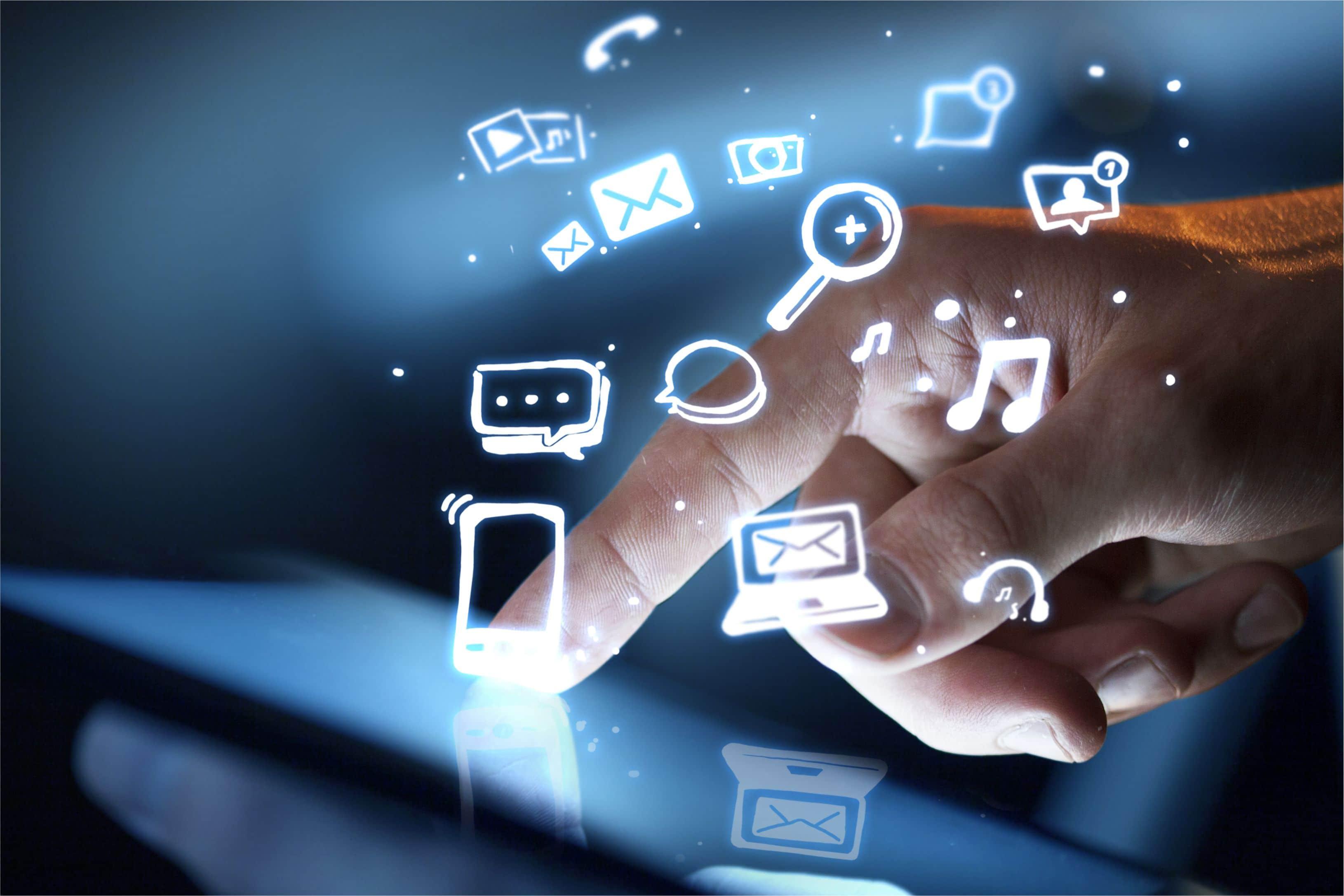 Internet Marketing Fairview